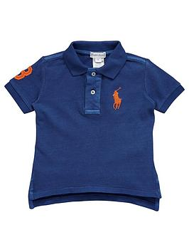 ralph-lauren-baby-boys-short-sleeve-big-pony-polo-t-shirt