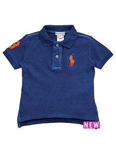 ralph-lauren-baby-boys-short-sleeve-big-pony-polo