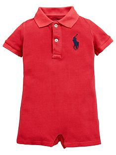 ralph-lauren-baby-boys-big-pony-polo-shortall