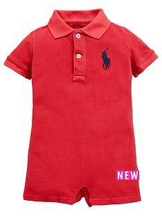 ralph-lauren-baby-boys-big-pony-polo-shortall