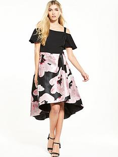 coast-monroe-santa-faenbspmidi-dress