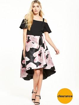 coast-monroe-santa-faenbspmidi-dress