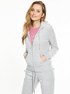 juicy-couture-juicy-couture-trk-velour-robertson-jacket