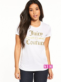 juicy-couture-juicy-couture-trk-juicy-luxe-classic-ss-tee