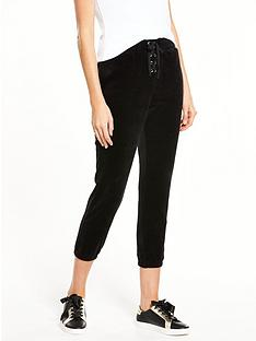 juicy-couture-trk-velour-lace-up-jogger