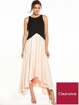 coast-leah-maxi-dress