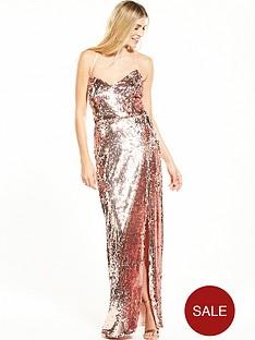 coast-kady-dress-rose-gold