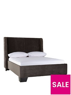 laurence-llewelyn-bowen-raffles-bed-frame-with-mattress-options-buy-and-save