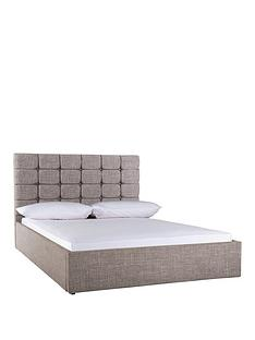 balzano-storage-double-bed-amp-800-pocket-matt