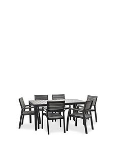 harmony-table-2-armchairs-and-4-chairs