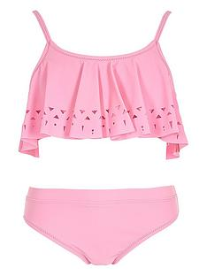 river-island-girls-pink-laser-cut-bikini-set