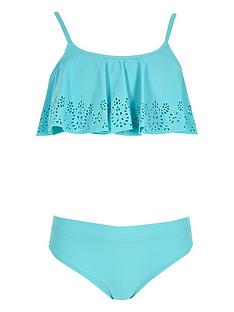 river-island-girls-blue-laser-cut-bikini-set