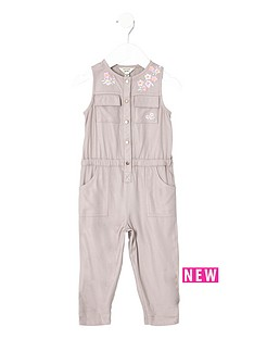 river-island-mini-mini-girls-floral-sleeveless-jumpsuit