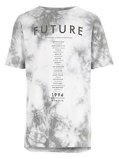 river-island-boys-white-future-print-tie-dye-t-shirt