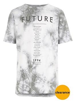 river-island-boys-white-future-print-tie-dye-t-shirt
