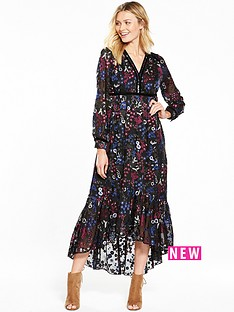 v-by-very-devour-maxi-dress