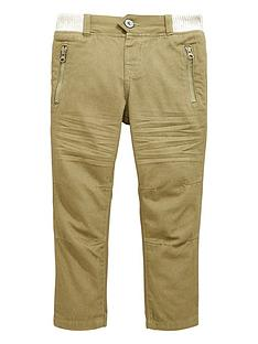 mini-v-by-very-boys-skinny-rib-waist-chino-trousers