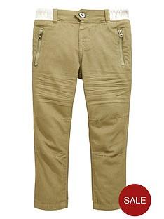 mini-v-by-very-boys-skinny-rib-waist-chino-trousers