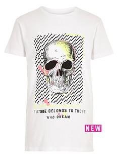 river-island-boys-white-neon-skull-t-shirt