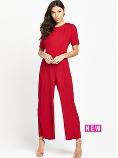 fashion-union-syvianbspjumpsuit-red