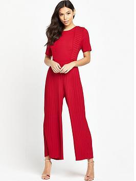 fashion-union-syvianbspjumpsuit-red