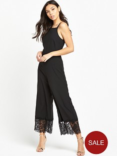 fashion-union-jumpsuit-raven-black