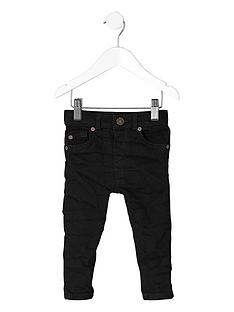 river-island-mini-mini-boys-black-sid-skinny-j