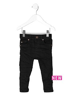 river-island-mini-mini-boys-black-sid-skinny-jeans