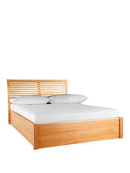 silentnight-graydon-wooden-lift-up-storage-bed-frame