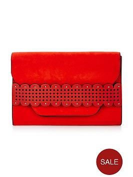 v-by-very-cut-out-scallop-clutch-bag