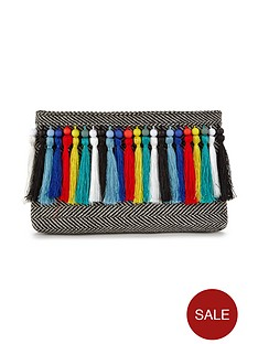 v-by-very-tassel-beach-clutch-bag-multinbsp