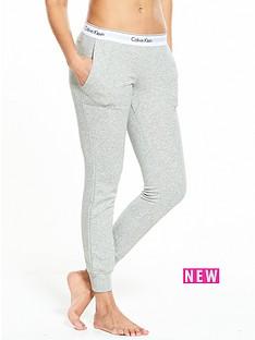 calvin-klein-modern-cotton-lounge-jogger