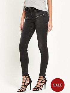 replay-joi-biker-pant