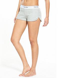 calvin-klein-modern-cotton-lounge-short