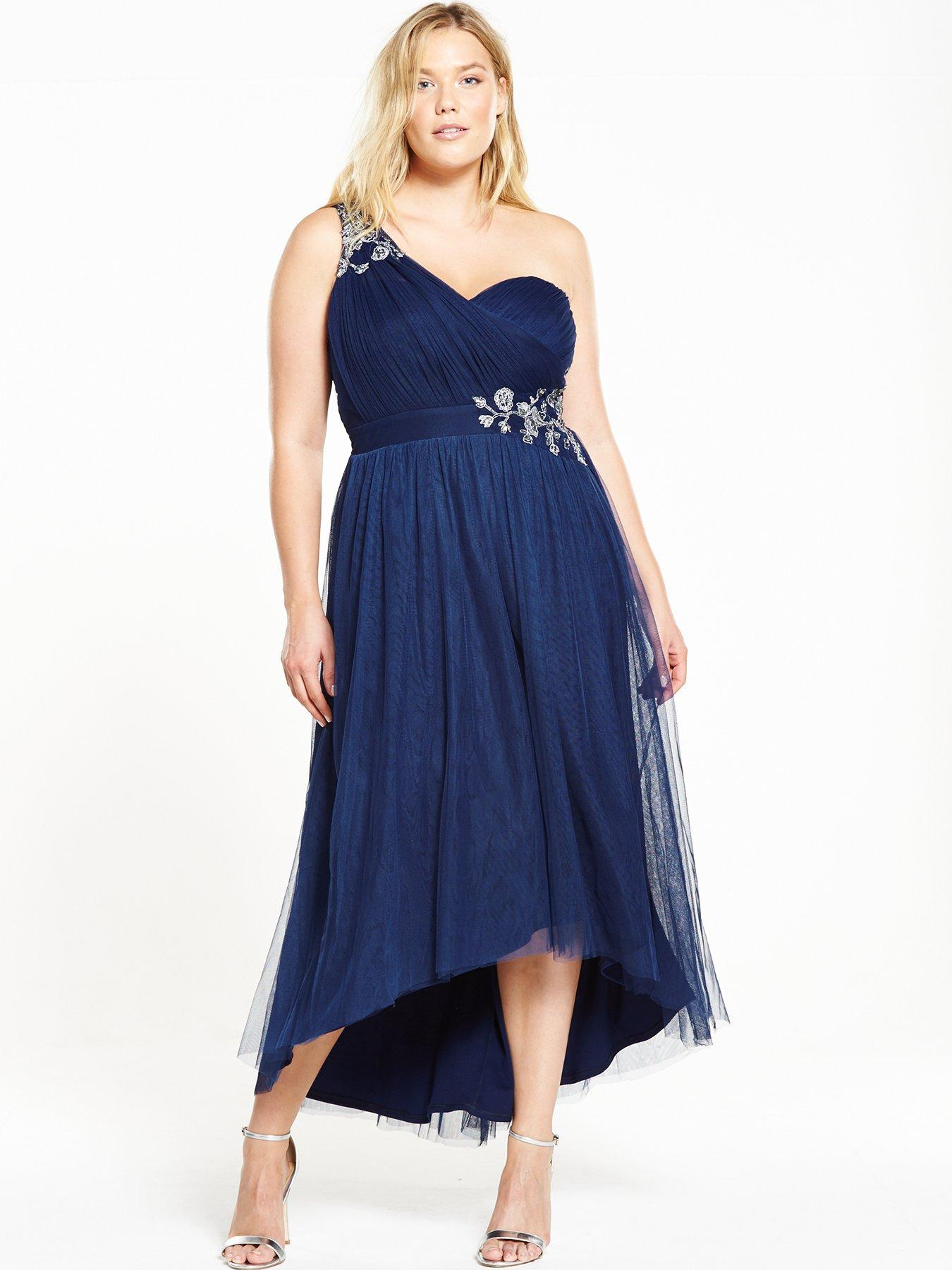 Cheap maxi skirts and dresses uk