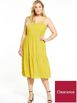 lost-ink-curve-curve-cami-smock-dress-yellow