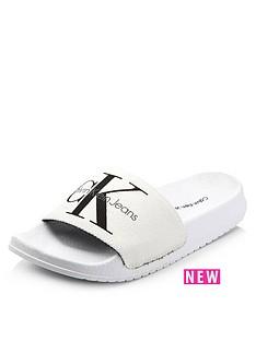 calvin-klein-jeans-ck-chantel-slide-sandal