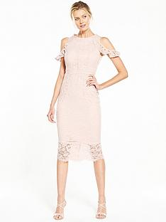 v-by-very-cold-shoulder-lace-pencil-dress