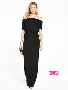 v-by-very-ity-jersey-maxi-dress