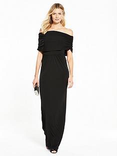 v-by-very-jersey-maxi-dress-blacknbsp