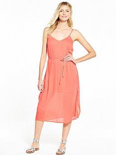 v-by-very-slip-dress