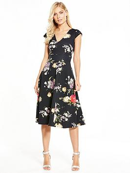 v-by-very-jersey-printed-prom-dress