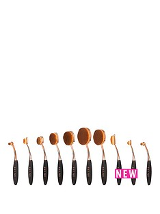 niko-niko-pro-ova-complete-brush-set