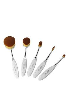 niko-pro-ova-5-piece-brush-set