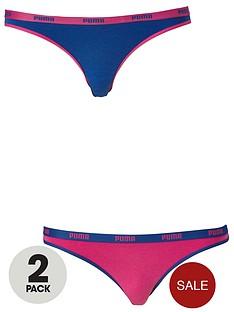 puma-2pack-iconic-bikini-brief