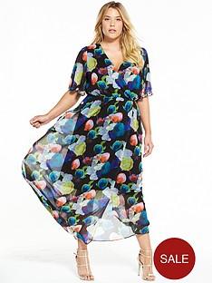 v-by-very-curve-curve-wrap-midi-dress