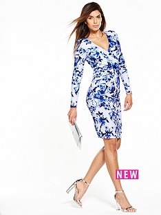 v-by-very-ity-wrap-dress