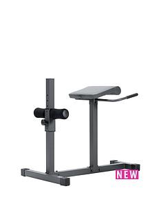 marcy-roman-chair-abdominal-trainer