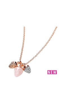 buckley-london-buckley-rose-gold-plate-rose-quartz-acorn-charm-necklace
