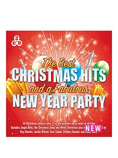 best-christmas-hits-and-new-years-party